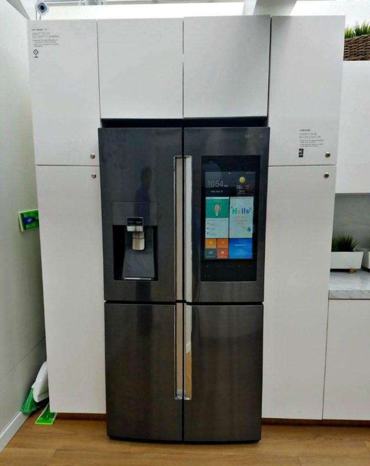 best-buy-tech-home-15