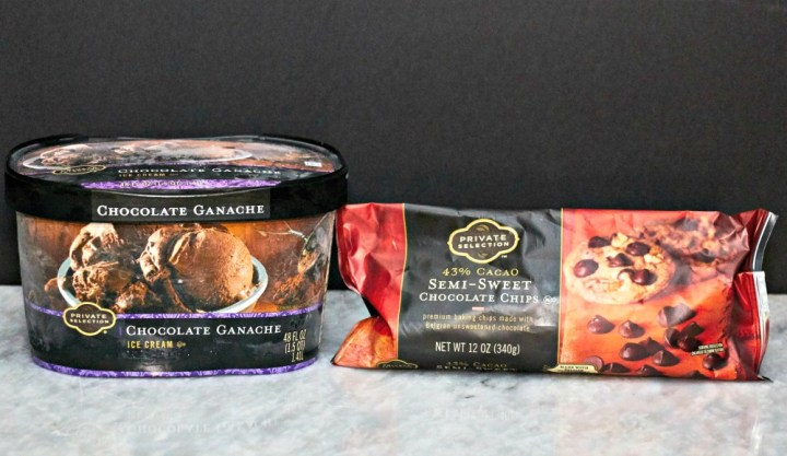 kroger-monster-ice-cream-sandwiches-product1