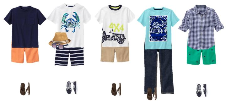 mix-match-fashion-board-girls-and-boys-summer-styles-from-gymboree-2