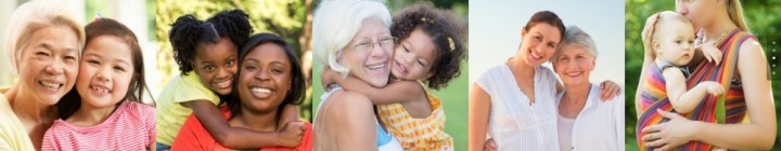 Care about clean air? Clean Air Moms Pledge to Vote on November 8 #CleanAirMomsVote