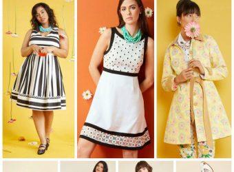 Delightful Daisy Designs for Spring
