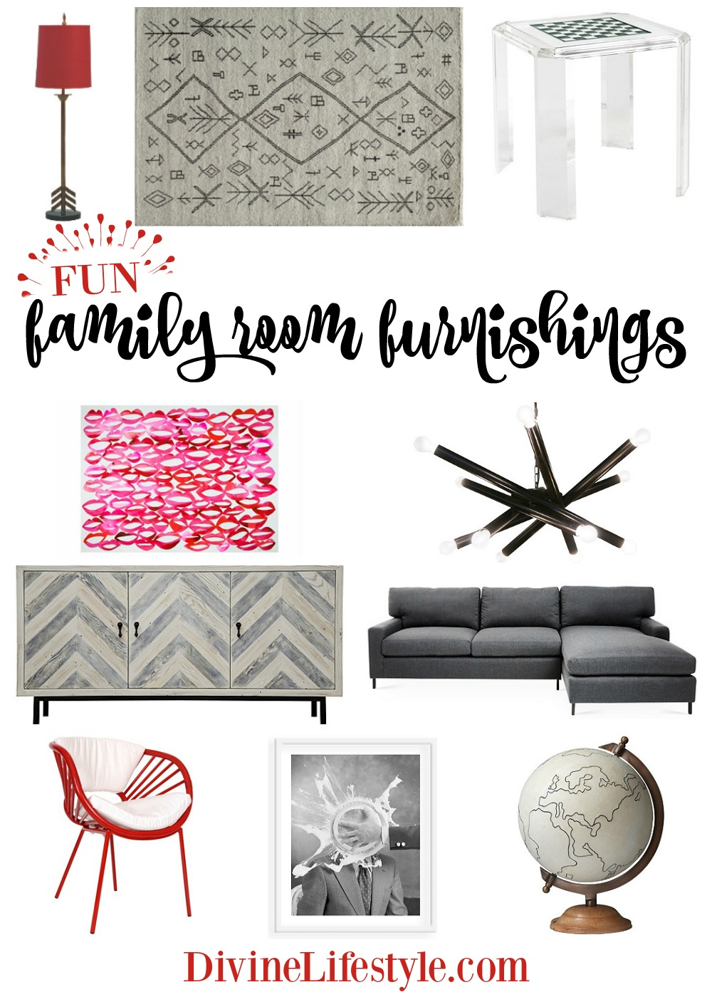 Family Room Furnishings Part - 40: Family Room Furnishings