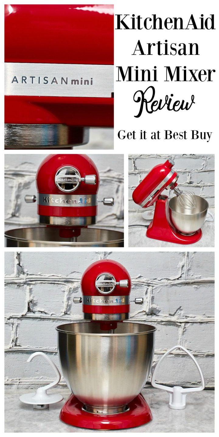 kitchenaid mini mixer. kitchen aid artisan mini mixer review available at best buy kitchenaid .