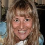 Luisa Furlani