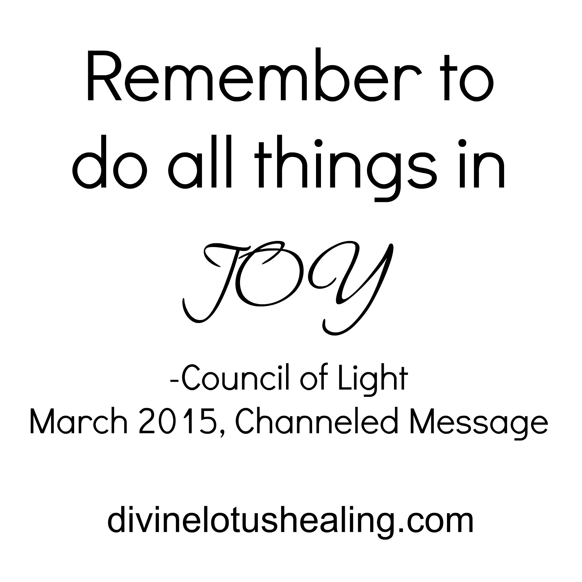 Council of Light July 2014 Channeled Message