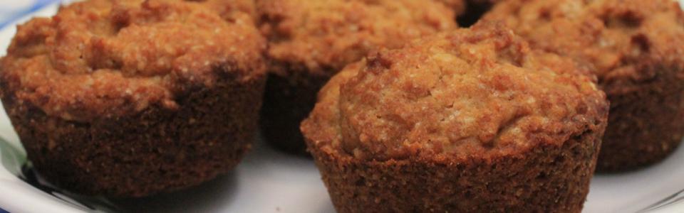 divinely-gluten-free-muffins