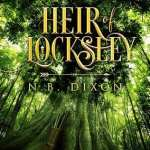 heir of locksley 28 1480621405