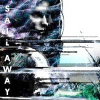 "Ben Hazlewood Releases New Single ""Sail Away"""