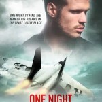 one night with you by megan slayer 62 1487654344
