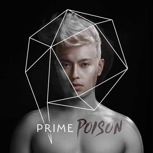 PRIME Poison5