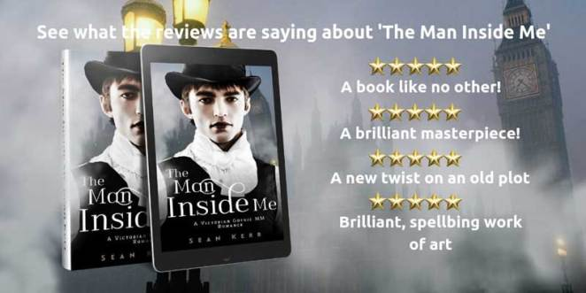 See what the reviews are saying about The Man Inside Me 3