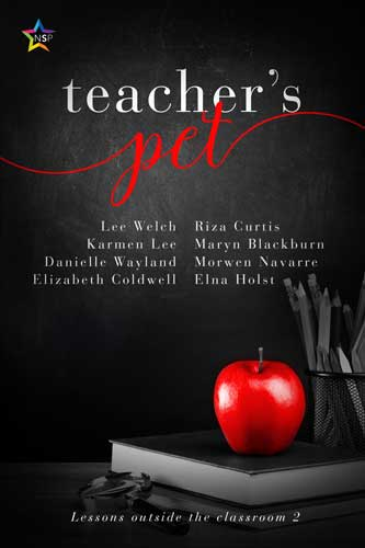 TeachersPet2 f
