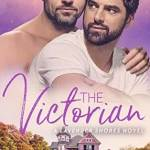 the victorian by rosalind abel release day review 61 1545152692