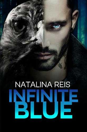 Infinite Blue Print Amazon Cover1200