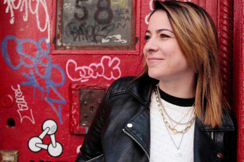 """Out singer Lucy Spraggan releases new album 'Today Was a Good Day' 