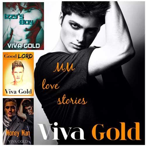 viva.gold mm love stories