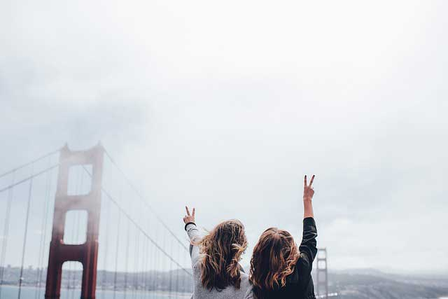 7 Super Things To Do In San Francisco