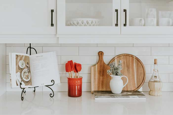 Incorporating Elements of Nature into Your Kitchen Design