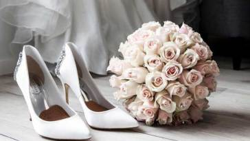 wedding preparation 313707