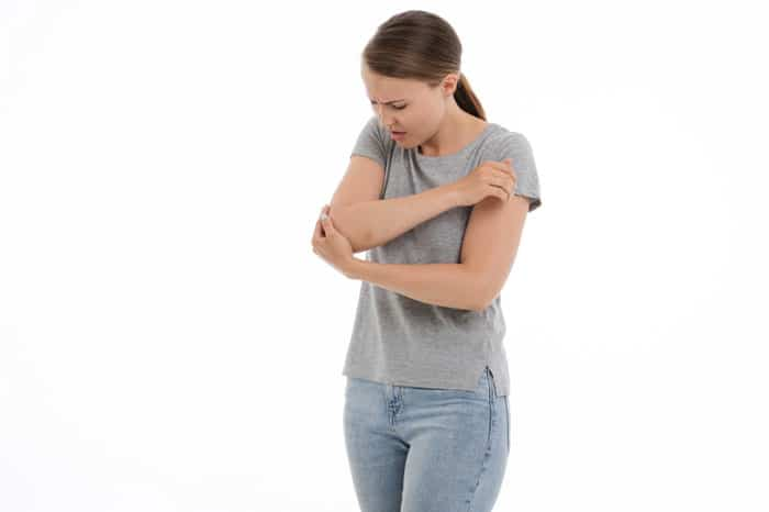 Why Does My Elbow Hurt? The Common Causes of Elbow Pain Explained