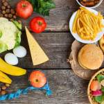 5 Scientifically Debunked Myths About the Healthy Diet