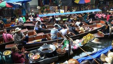 bangkok 1020850 640