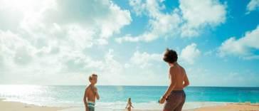 Beach.jpg33