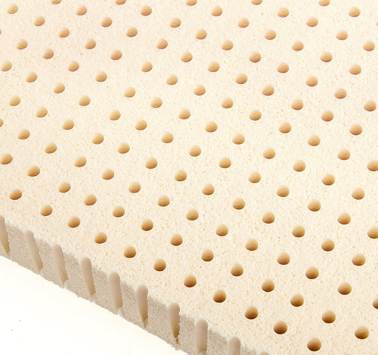 3″ Latex Mattress 100% Natural – Divine On The road on latex foam, air mattress, latex mattresses brands, latex grout, latex suit, latex sap, mattress topper, memory foam mattress, mattress pad, latex bags, spring mattress, memory foam, latex pillow,