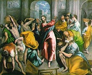jesus_chassant_marchands_temple