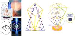 19832-apolloniusstargatediamondsystemdiagramexamplemosiacimigery-6-1-2014-2
