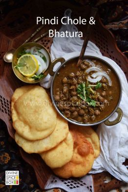 chole-bhatura-copy