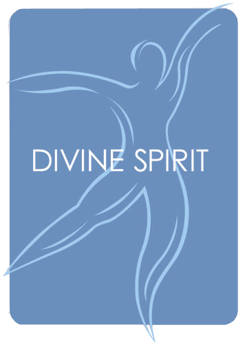 Divine Sirit - Natural Healing Centre