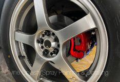 bbk spray sg. divinesplash.com car spray singapore. red car spray