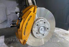 amg bbk bronze colour. divinesplash.com divine splash car spray car spray singapore. amg brake kit