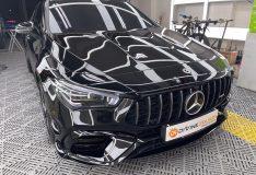 divinesplash.com car spray merc cla black merc cheap car spray singapore best car spray painting singapore divine splash review