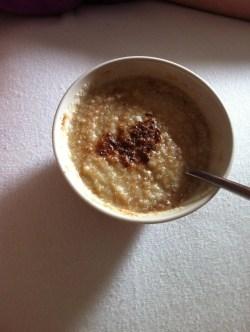 quinoa-ontbijt-recept