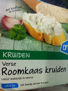 roomkaas