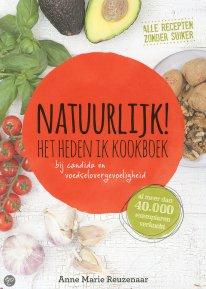 heden-ik-kookboek