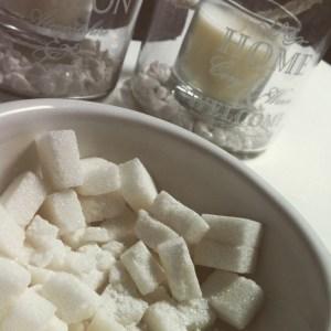 suiker-is-vergif-voor-je-lichaam