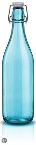 sole-fles