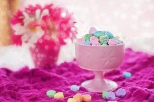 stoppen-met-suiker-eten
