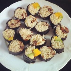 vegan-sushi-maken