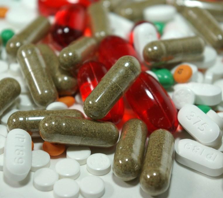 vitaminesupplementen-nuttig