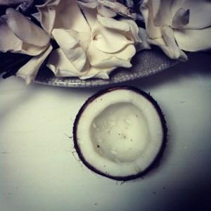 word-je-dik-van-kokosolie