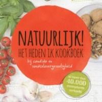 Candida kookboek