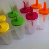 IJsvormpjes kopen zonder BPA