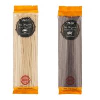 Gezonde vervanger voor pasta