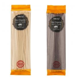 gezonde-pasta-vervanger