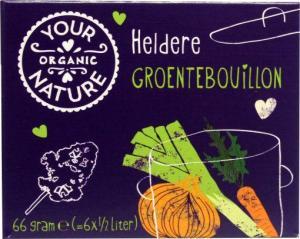 groentebouilllon-zonder-gist