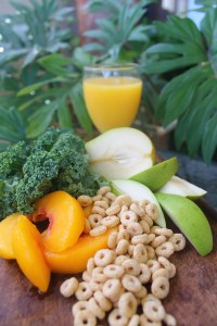 tips-om-gezonder-te-eten